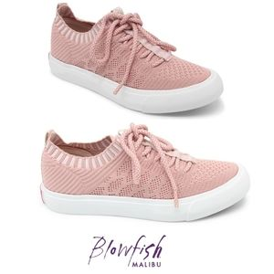 💗 Blowfish Malibu Mazaki Sneakers